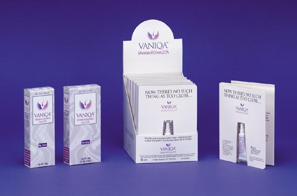 Варианты упаковки оригинального крема