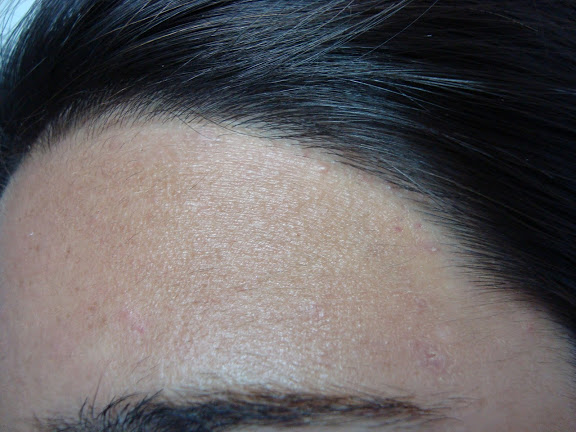 маска для волос в домашних условиях для роста и укрепления волос с медом
