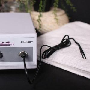 Современный пинцетный электроэпилятор