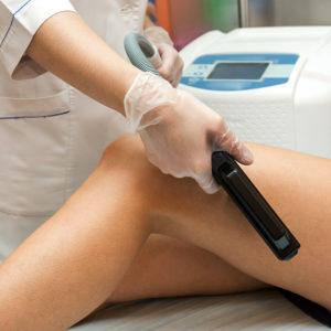Уход за кожей после фото- и лазерной эпиляции (памятка)