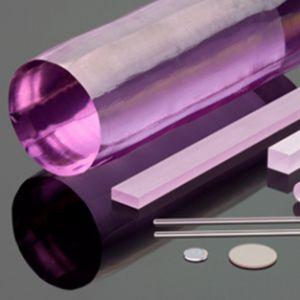 Эпиляция лазером Nd:YAG (алюмо-иттриевый гранат с неодимом )